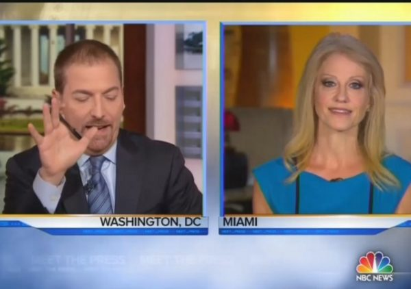 todd-conway-mtp-11-27-16