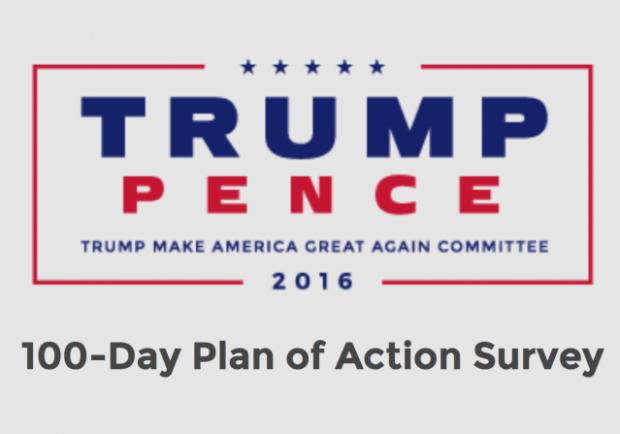https://action.trump2016.com/survey/100-day-plan-action-survey/