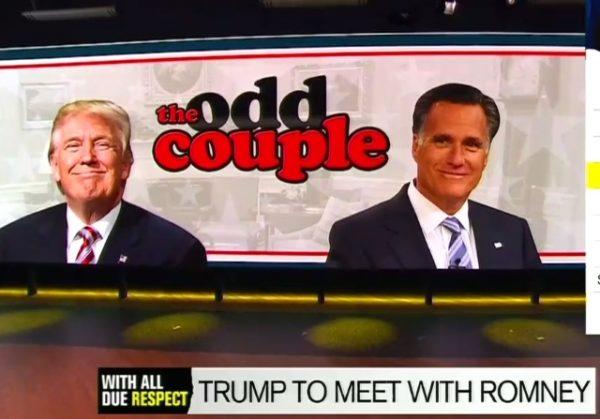 trump-romney-wadr-11-18-16