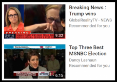 trump-victory-reactions-youtube-recommendations-w-border