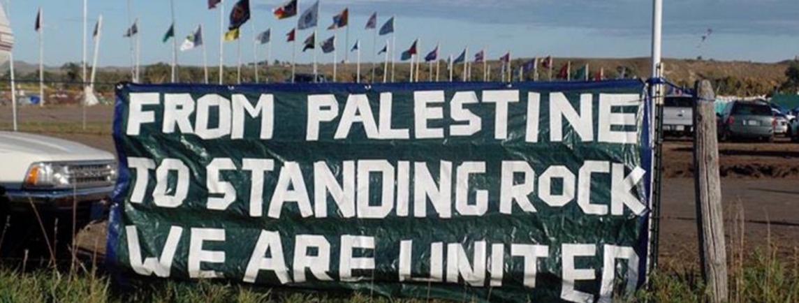 twitter-waladshami-standing-rock-sioux-palestine-photo-1