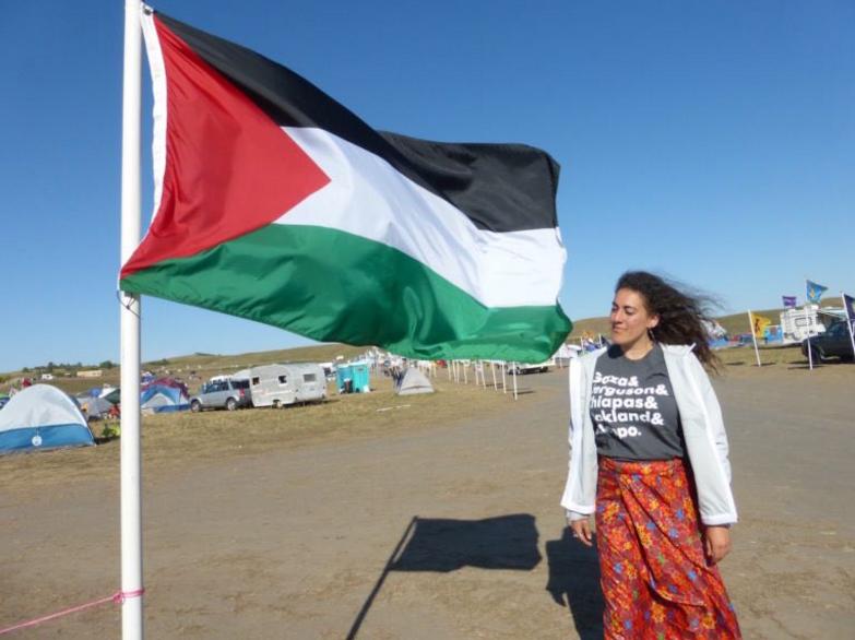 twitter-waladshami-standing-rock-sioux-palestine-photo-4
