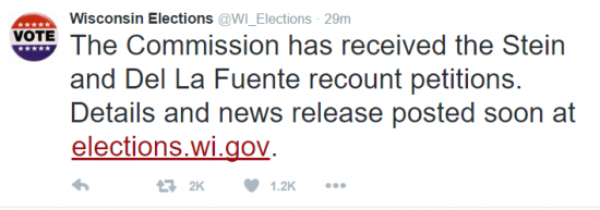 https://twitter.com/WI_Elections/status/802264791737716736
