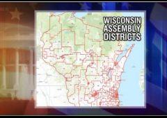 wisconsin district lines