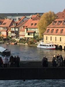 [Bamberg]