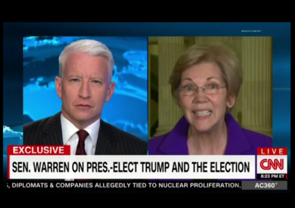 http://www.newsbusters.org/blogs/nb/nicholas-fondacaro/2016/11/30/cooper-corners-senator-warren-your-message-not-resonating