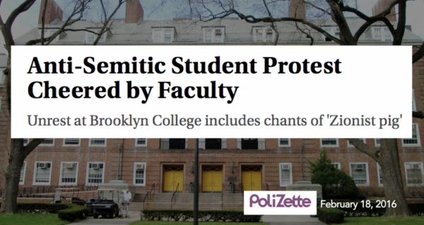 antisemitic-student-protest-cheered-by-faculty
