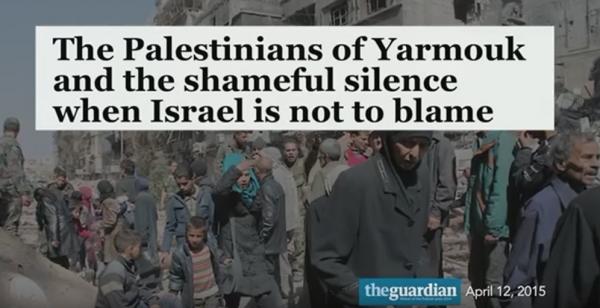 bds-disregards-arab-state-treatment-of-palestinians