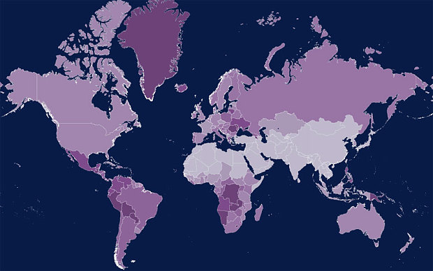 http://www.telegraph.co.uk/news/worldnews/11518702/Mapped-What-the-worlds-religious-landscape-will-look-like-in-2050.html
