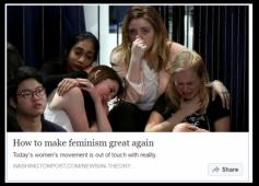 https://www.washingtonpost.com/news/in-theory/wp/2016/12/05/how-to-make-feminism-great-again/?utm_term=.010cb683c076