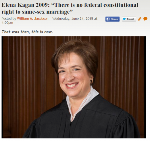 https://legalinsurrection.com/2015/06/elena-kagan-2009-there-is-no-federal-constitutional-right-to-same-sex-marriage/