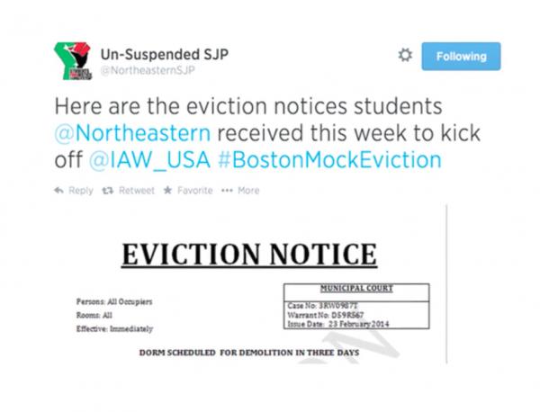eviction-notices-northeastern-u