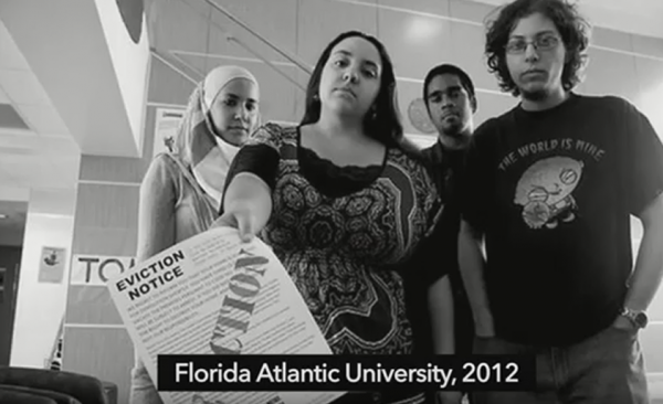 fau-mock-eviction-notices
