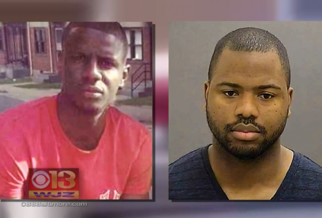 http://baltimore.cbslocal.com/2015/11/19/officer-william-porter-to-take-stand-in-freddie-gray-trial/