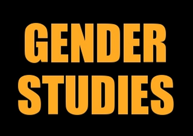 Feminist Perspectives on Sex and Gender (Stanford ...