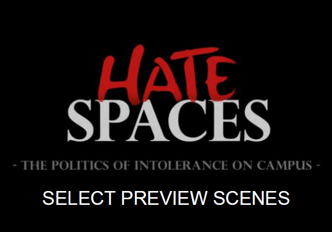 hate-spaces-select-preview-scenes