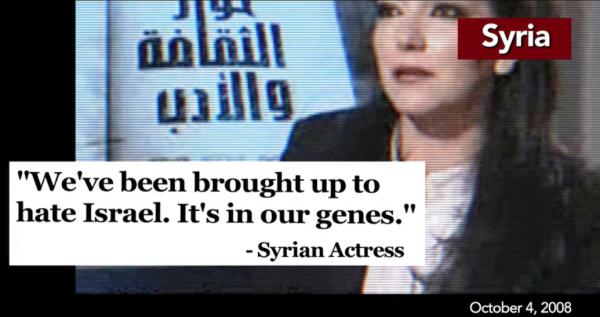 hating-israel-in-arab-world