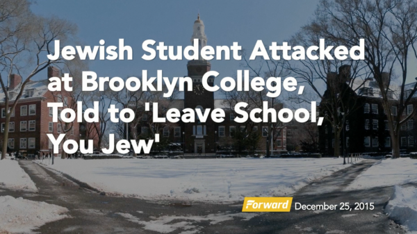 jewish-student-attacked