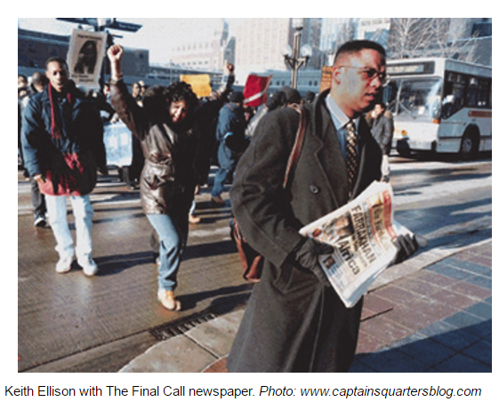http://politics.mn/2006/09/29/mde-exclusive-picture-of-ellison-distributing-nation-of-islam-newspaper-in-1998/