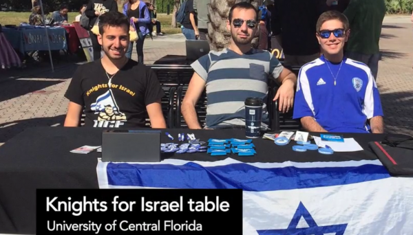 knights-for-israel-ucf