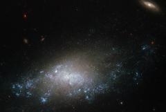 https://www.nasa.gov/image-feature/goddard/2016/hubble-spies-spiral-galaxy