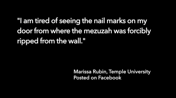 mezuzah-ripped-from-wall
