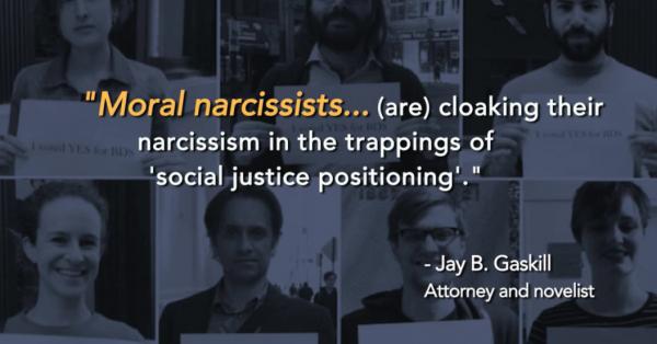 moral-narcissists