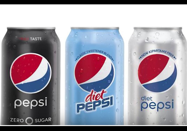 pepsi rise to success Pepsi's next generation of purchasing  manufacturing orders see unexpected rise  redesign team put in many long days between 1992 and 1995 to achieve success.