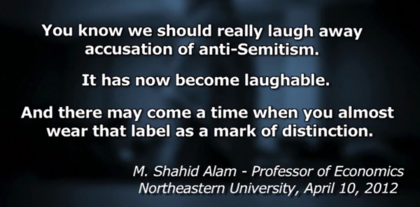 prof-defends-antisemitism