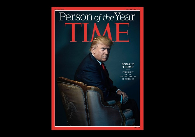 time person of the year - photo #48