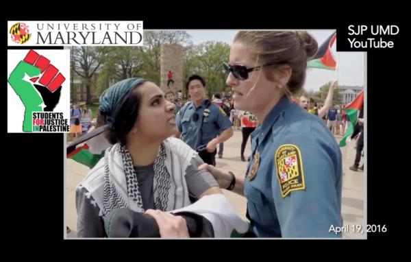 u-of-maryland-arrest-of-sjp-student