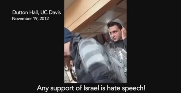 uc-davis-any-support-of-israel-is-hate-speech