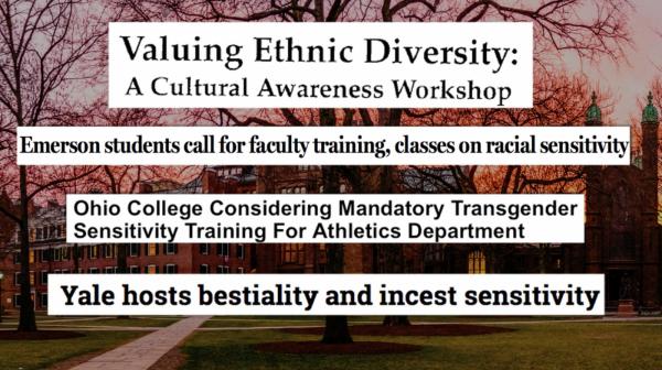 valuing-ethnic-diversity