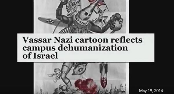 vassar-nazi-cartoon