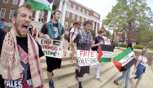 violent-looking-white-protestors