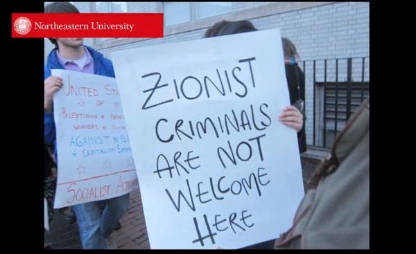 zionist-criminals-no-welcome-here