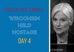 recount-crisis-jill-stein-wisconsin-3