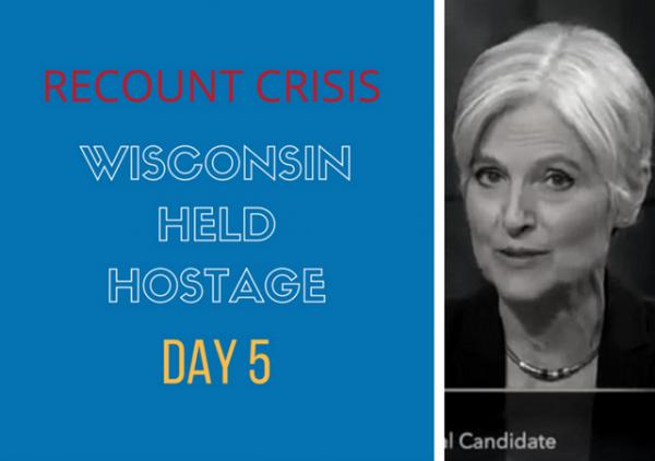 recount-crisis-jill-stein-wisconsin-4