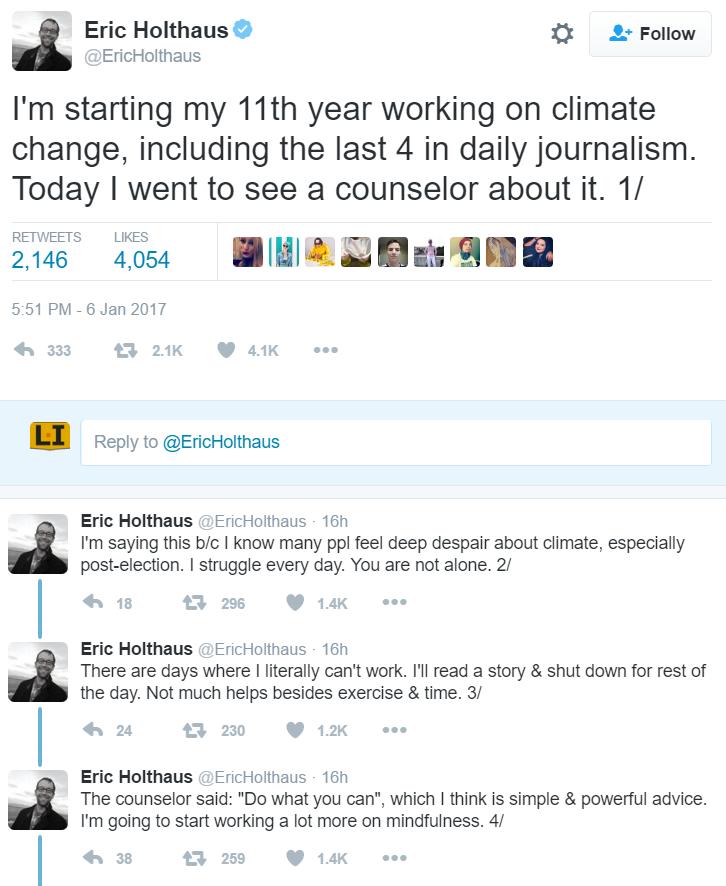 https://twitter.com/EricHolthaus/status/817503888500633600
