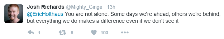 https://twitter.com/Mighty_Ginge/status/817552033171419136