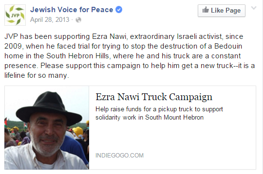 https://www.facebook.com/JewishVoiceforPeace/posts/10151899290649992