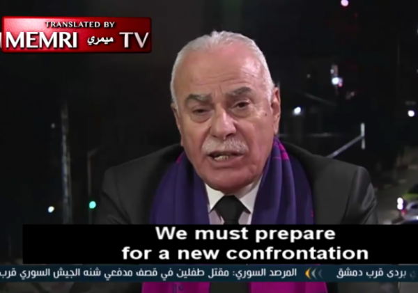 https://www.memri.org/tv/fatah-official-sultan-abu-al-einein-transfer-us-embassy-jerusalem-will-lead-renewed-bloodshed