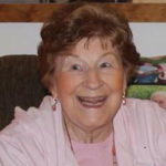 http://www.local10.com/news/crime/beloved-great-grandmother-died-at-fort-lauderdale-airport-shooting