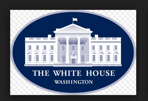 https://www.whitehouse.gov/america-first-energy