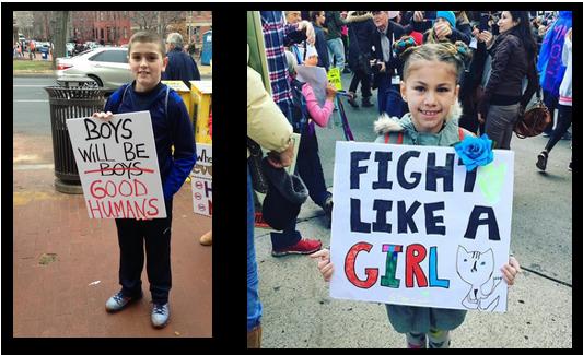 https://twitter.com/hashtag/womensmarch?f=images&vertical=news&src=hash