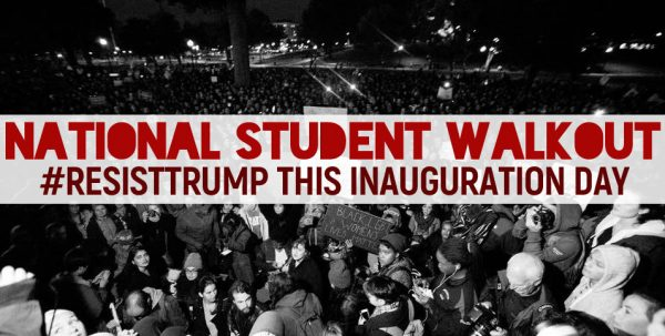 https://www.facebook.com/SocialistStudentsUSA/photos/a.631000570407534.1073741827.630957537078504/704189709755286/?type=3&theater