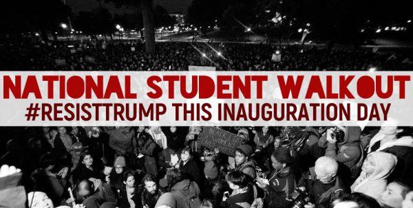 https://www.facebook.com/SocialistStudentsUSA/photos/a.631000570407534.1073741827.630957537078504/704189709755286/?type=3&theater