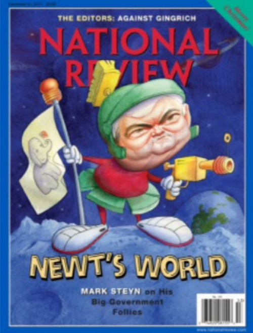 National_review_gingrich