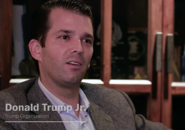 https://www.washingtonpost.com/local/gun-silencers-are-hard-to-buy-donald-trump-jr-and-silencer-makers-want-to-change-that/2017/01/07/0764ab4c-d2d2-11e6-9cb0-54ab630851e8_story.html?utm_term=.3dfce7f55b4f