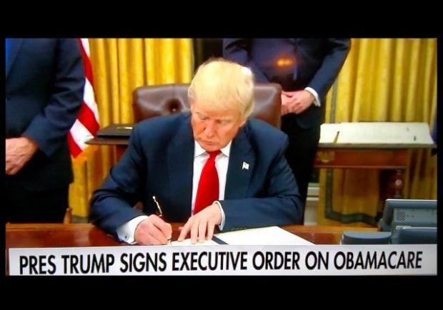 content trumps executive order impacts future obamacare